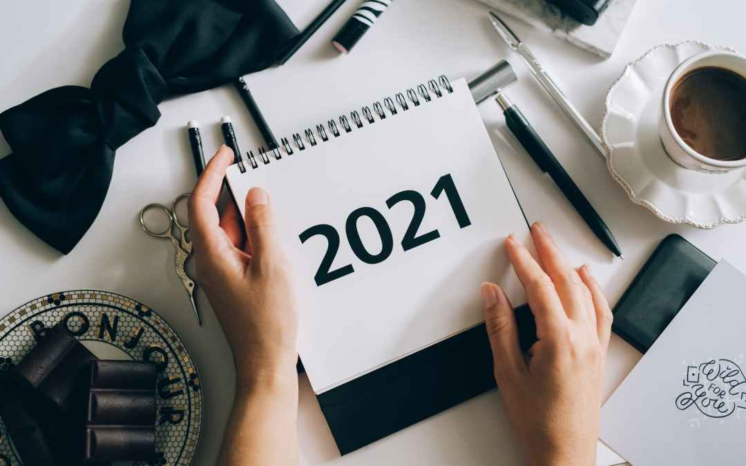 2021: Is there any point setting goals?
